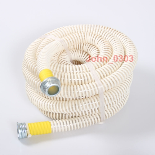 33ft 10 Meters Long Tube Pipe For Full Face Gas Mask Supplied Air