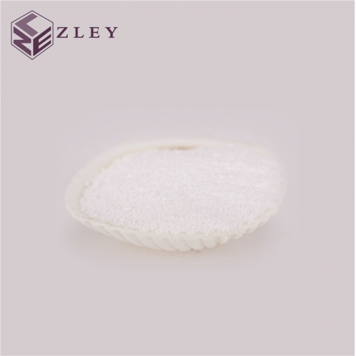 Zley® Caprylhydroxamic acid CAS: 7377-03-9