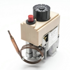 gas thermostats