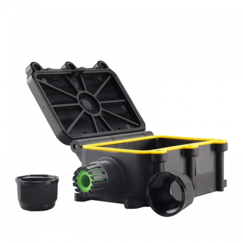 IP68 Waterproof Junction Box