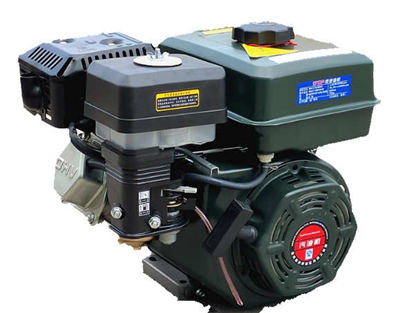 WSE170 212CC 7HP 4 Stroke Air Cooled Small Gasoline Engine