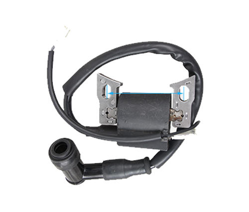Spark Ignition Coil Unit For China Model 152F 2.5HP 97CC Small Gasoline Engine