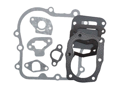Entire Engine Sealing Gaskets Kit For China Model 152F 2.5HP 97CC Air Cool Small Gasoline Engine