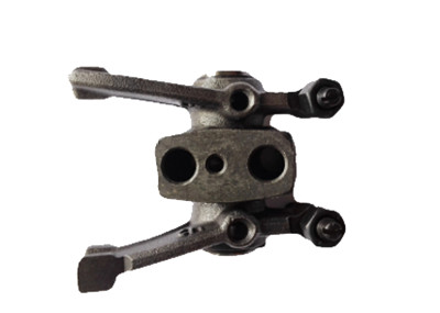 Rocker Arm Assy. Fits for China Model 188F 192F 11HP 12HP Small Air Cooled Diesel Engine