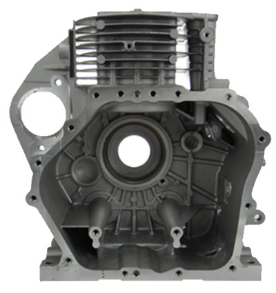 Crankcase Cylinder Block Case 88mm Bore Size Fits for China Model 188F 11HP Small Air Cooled Diesel Engine
