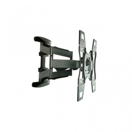 S37 Full motion wall bracket