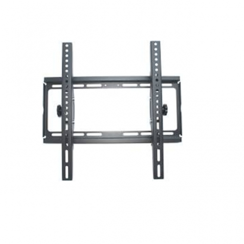 B28 Tilting wall bracket
