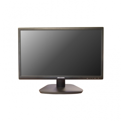 21.5-inch FHD Monitor DS-D5022FC
