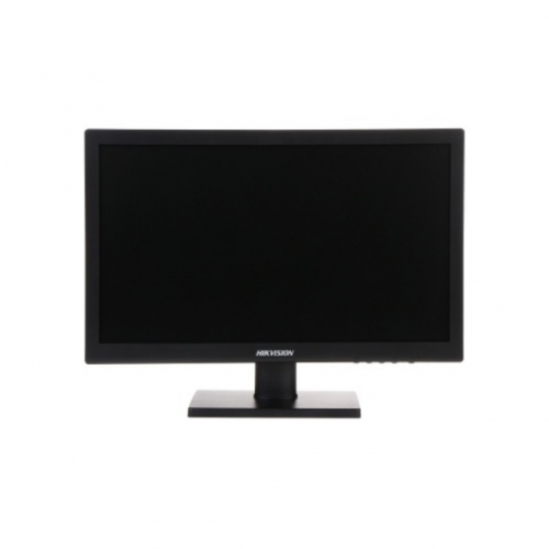 18.5-inch 1366*768 Monitor - DS-D5019QE