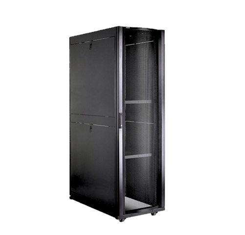 42U Floor Standing Server Rack (H1 Series)