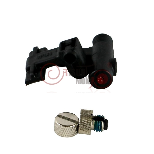 Speed Sensor for Bafang BBS01 BBS02 BBSHD Mid Drive Motor Kits