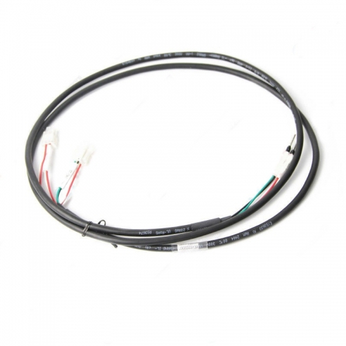 SAMSUNG General PW Connect Cable ASSY