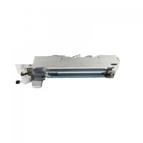 Panasonic CM 72mm Feeder