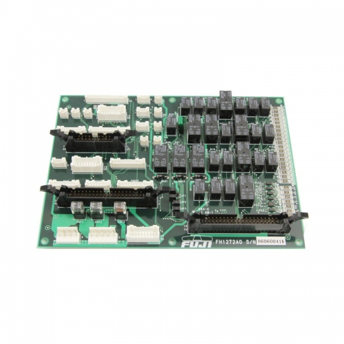 FUJI Board Printed Circuit