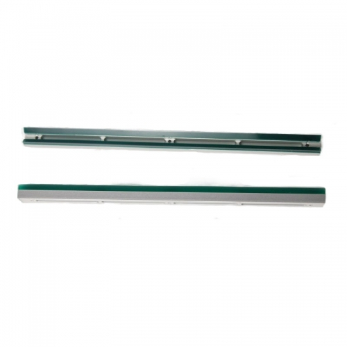 DEK Squeegee Assembly