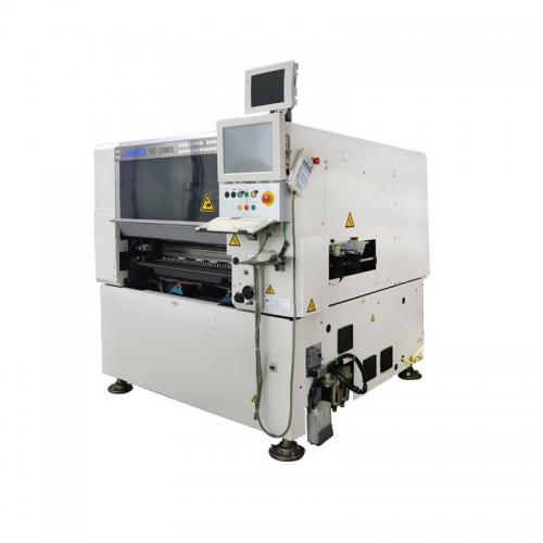 JUKI Chip Mounter KE-2080L