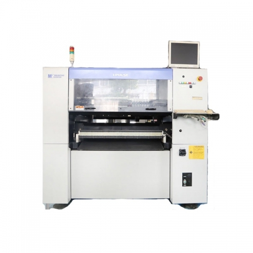 I-PULSE Chip Mounter M2-Plus