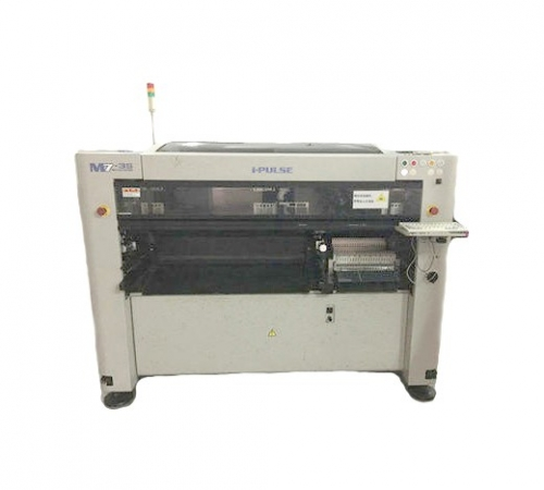 I-Pulse High Speed Chip Mounter Machine M7-3S