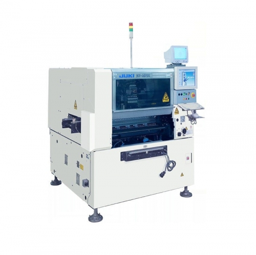 JUKI Chip Mounter KE-2070L