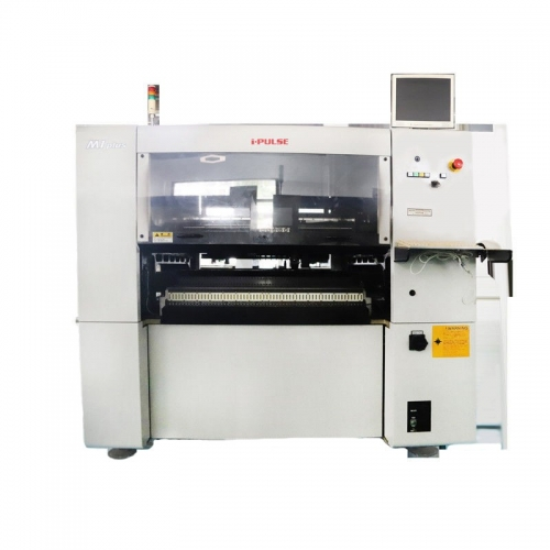 I-PULSE Chip Mounter M1-Plus