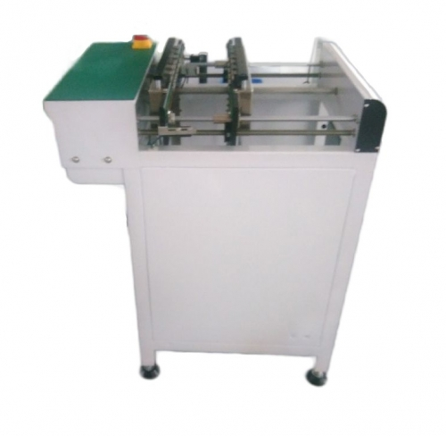 1M PCB Magazine Loader Screening Buffer with Special Lifting Mechanism, RC-100L-N