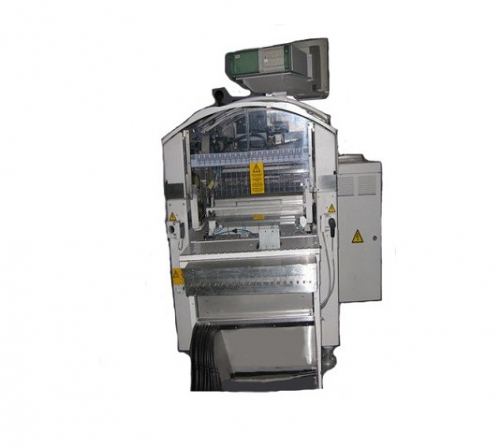 Siemens S20 SMT Pick and Place Machine