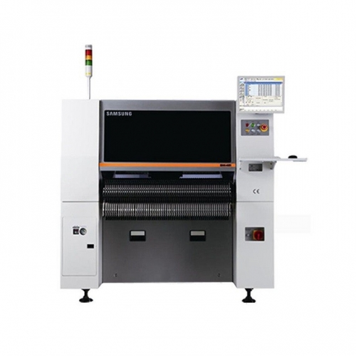 Samsung SM421 High Speed Mounting Machine