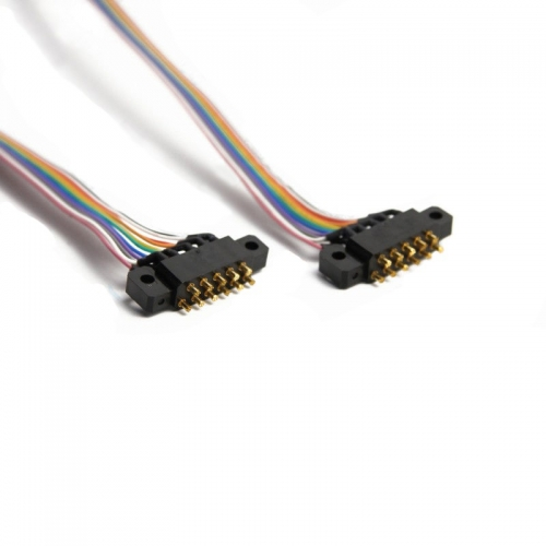 Samsung SM 8mm Feeder Cable