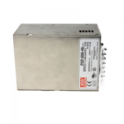 Assembleon AXPC Power Supply AC DC