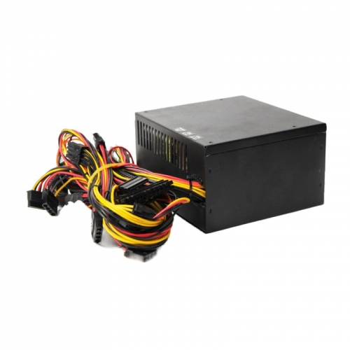 Samsung PC Power Supply