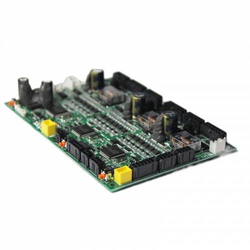 Panasonic PCB Board
