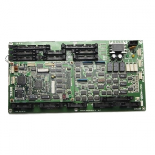 YAMAHA PCB Assembly Board Io Converor Unit ASSY