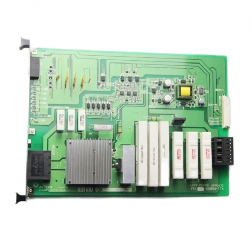 YAMAHA Surface Mount PCB Assembly SMT Circuit Board