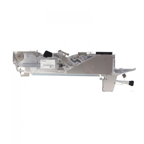 Panasonic CM402 8mm Feeder