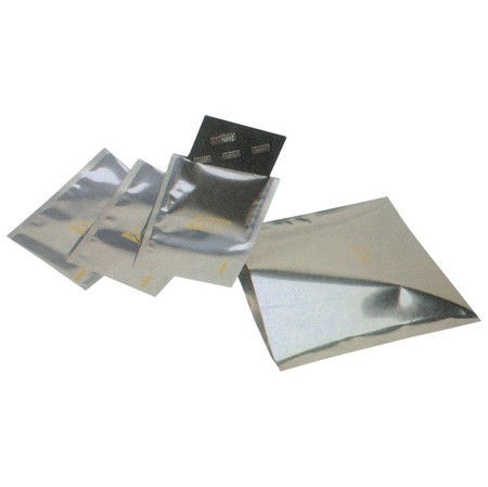 ESD Shielding Bag, for Storage PCB Board