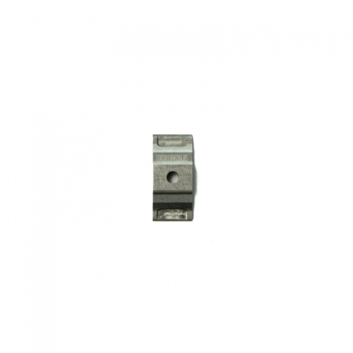 AI Spare Parts Panasonic Cutter R