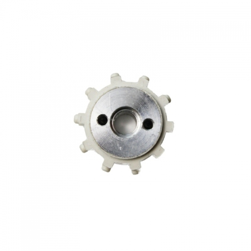 AI Spare Parts Universal Feed Wheel