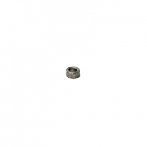 AI Spare Parts Panasonic Bushing