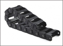 Panasonic CM402 Y Axis Tank Chain
