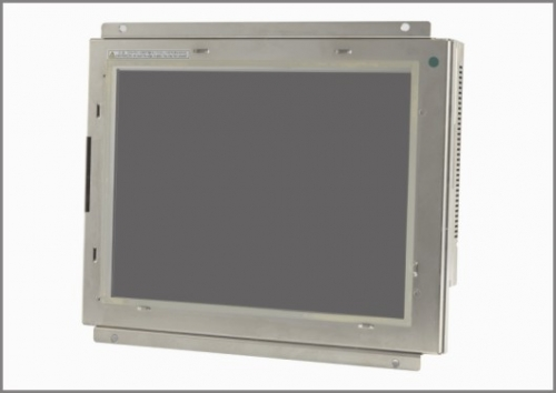 Panasonic BM Monitor New 5interface UF6610-2-DV1-12V