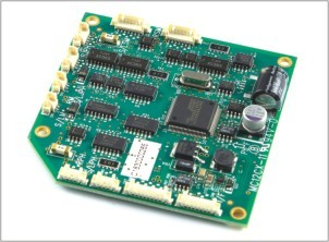 Panasonic CM402 CM602 8mm Feeder Board