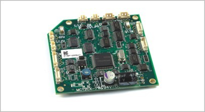 Panasonic CM402 CM602 12mm Feeder Board