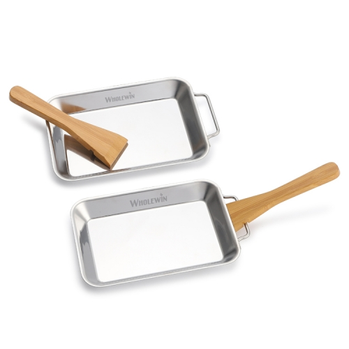 Outdoor Easy Cleaning Small Spatula Candlelight Melting Pan Chocolate Cheese Melter for cheese backing dish