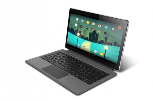 Tablet Personal Computer X11-11.6
