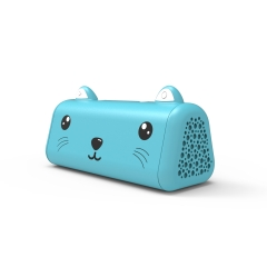 DF-590-Children's Speaker