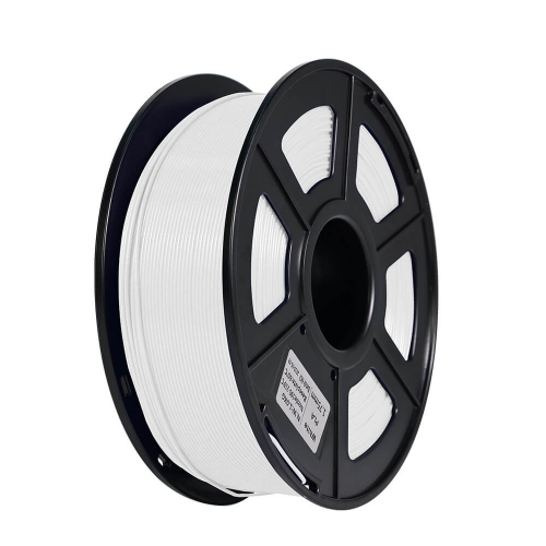 JGMaker 9 Color PLA 3D Printer 1.75mm  Filament 2.2LBS (1KG) 3D Printing Filament for 3D Printers
