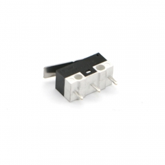 5 PC 3D Printer Mechanica End stop switch