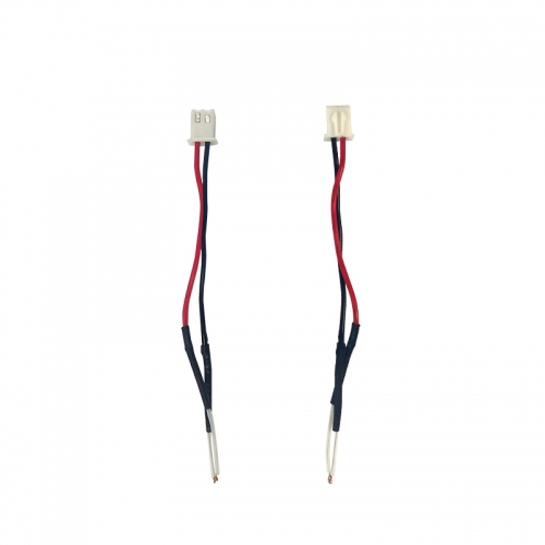 Temperature Resistance Thermistor 100K For JGMaker Magic 3D Printer