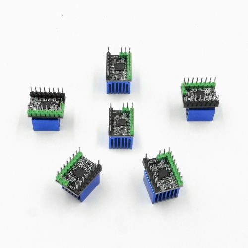 JGMaker TMC2209 Stepper Motor Driver For Artist-D / Artist D Pro 3D Printer