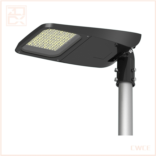 New design hot sale led street lights assembly 90w streetlight lamp wholesale